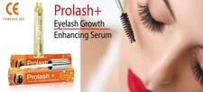 Prolash+ 2 II Eyelash Eyebrow Growth Liquid Treatment Rapid Lash Serum Enhancer✔