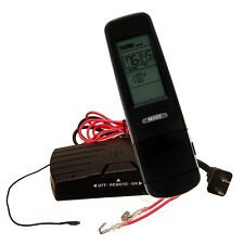 Skytech Smart Stat II Fireplace Remote Control for Heat-N-Glo