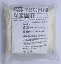 3kg Cascamite, Extramite, Polymite, Wood Adhesive Glue
