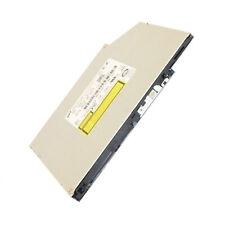 DVD Laufwerk Brenner HP 15-g000nt, 15-g166NR, 15-r111TU, 15-r207nl, 15-r231nx