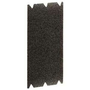Abracs Floor Sander Sheets 205 x 478mm Sanding Grit 24g 40g 60 80 120g Suits HT8