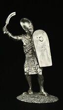 Egyptian Pharaoh with Khopesh KIT Tin toy soldier 54 mm. metal