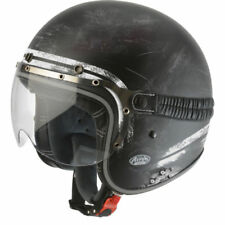 Airoh Open Face Graphic Helmets