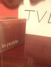 La Prairie Switzerland Skin Caviar Luxe Cream 1.6 OZ / 1.7 OZ 50 ML