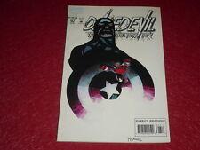 [BD COMICS MARVEL USA] DAREDEVIL # 327 - 1994