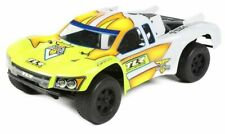 Team Losi Racing 1:10 TEN-SCTE 3.0 4wd Short Course Race KIT TLR03008
