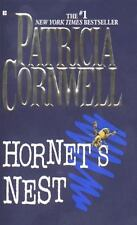 Hornet's Nest (Andy Brazil) by Cornwell, Patricia