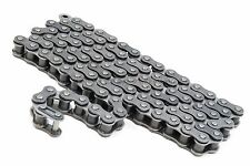 New FP Rear Drive Chain 428H-104 428 Pitch 104 Links CT 90 110 (See Notes)#Z75