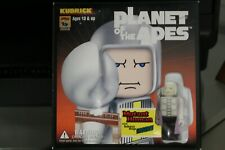 Kubrick Planet of the Apes mutant human