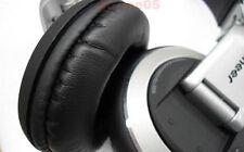 Replacement Ear pads earpad cushion for Pioneer hdj2000 hdj 2000  headphones