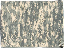 Rothco 10369 Acu Digital Fleece Blanket 60 inches x 80 Inches
