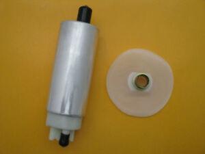 NEW Electrical Fuel Pump BMW 318 is / 323 i 2,5 / M3 3,0 / M3 3,2 (1993-1998)