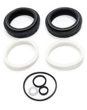 Fox SKF Low Friction Dust Wiper Seal Kit 32mm