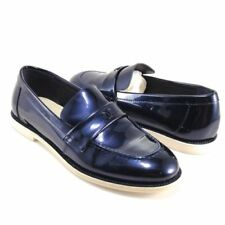 e8ad6f46421 CHANEL Loafers Flats   Oxfords for Women for sale