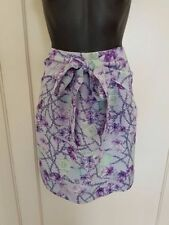 Alannah Hill Silk Blend Skirts for Women