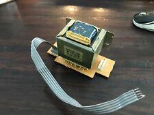 Korg DVP-1 Replacement Audio Muting Relay