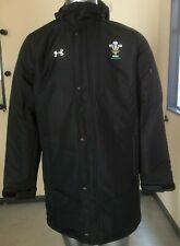 Under Armour Men's UA ColdGear Infrared Elevate Jacket 1259104 Size L
