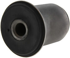 Centric Parts 602.66017 Lower Control Arm Bushing Or Kit