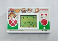 namco Game Watch Famista 91' Used Tested and works well Japan
