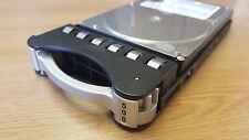 Net app Hard Disk SATA da 500GB (0A32412, HDS725050KLA360)