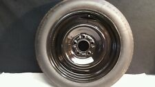 1994 LINCOLN TOWN CAR OEM SPARE TIRE  / DONUT  /EMERGENCY SPARE WHEEL.