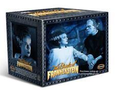 Moebius The Bride of Frankenstein Finished Polystone Model 2928 MOE2928