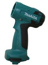Makita Gehäuse Set 187300-6 neu für Makita 6271D, 8271D