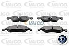 FRONT Disc Brake Pad SET Fits FORD Focus Hatchback 1567730