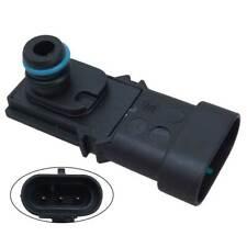 BAPMIC MAP Sensor for Renault Clio II Espace III Kangoo Laguan Megane 8200105165