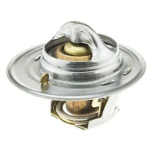 Engine Coolant Thermostat-VIN: H CST 7240-192