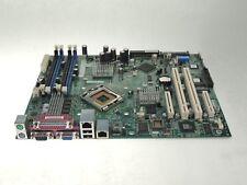 HP ProLiant ML310 Server System Board LGA775 Motherboard 419643-001 - TESTED
