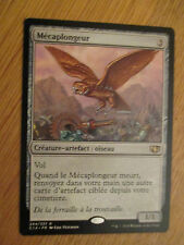 x1 Carte Magic MTG Mécaplongeur VF Rare (Commander 2014)