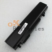 New 6Cell battery for Dell Studio XPS 16 (1645)1640 1645 1647 M1640
