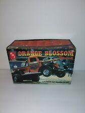 Orange Blossom Special II