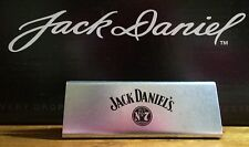 Jack Daniel's Table Advertizing Stand