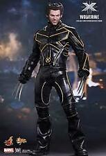HOT TOYS MMS187  X-MEN THE LAST STAND wolverine