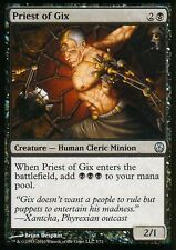 Priest of Gix | NM | Phyrexia vs Coalition | Magic MTG