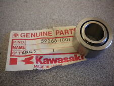 Kawasaki Suspension Ball Joint 80-81 KX125 KX250 KX420 80-82 KDX175 59266-1001