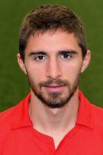 CALCIO FOTO > FABIO BORINI Liverpool 2012-2013