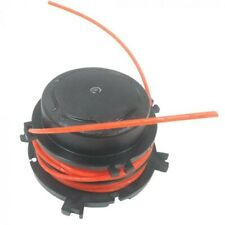 Spool For Stihl Mowing Head AutoCut 36-2 46-2 56-2 Replacement 4003 710 4307