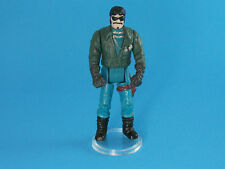 Kenner MASK Figures - Action Figure Stands x20