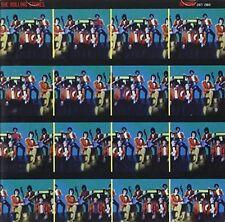 Rolling Stones Rewind (1971-1984) [CD]