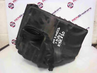 Renault Megane MK3 2008-2014 1.5 dCi Airbox Filter Housing K9K 830