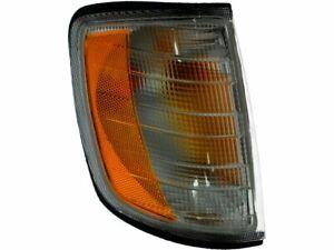 For 1994-1995 Mercedes E420 Cornering Light Right 66871HX