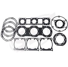 Yamaha Jet Ski 1300R Top End Gasket Kit 2003-2008 GP1300R SBT Gaskets New