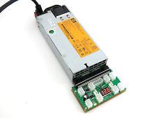 Bitmain Antminer Z9 Mini Power Supply HP 750 Watt 110-240V 92% Gold Efficiency