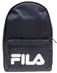 Fila  Verdon 2599 Backpack