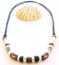 Markenlose Modeschmuck-Halsketten