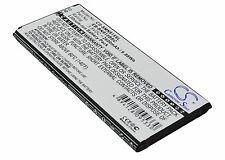 Li-ion Battery for Samsung Galaxy Note Edge, Note Edge 4G, SM-N915 NEW