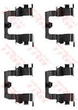 Brake Caliper fits MAZDA MX5 Mk3 2.0 Rear Right 05 to 14 Remy NFZ72698Z Quality